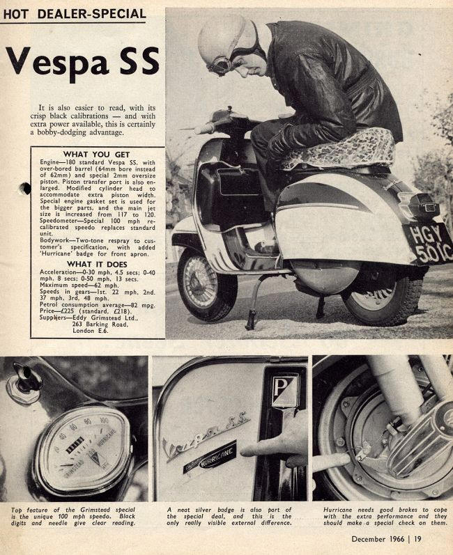 Modern Vespa : Going to New Orleans! Scooter Rental?