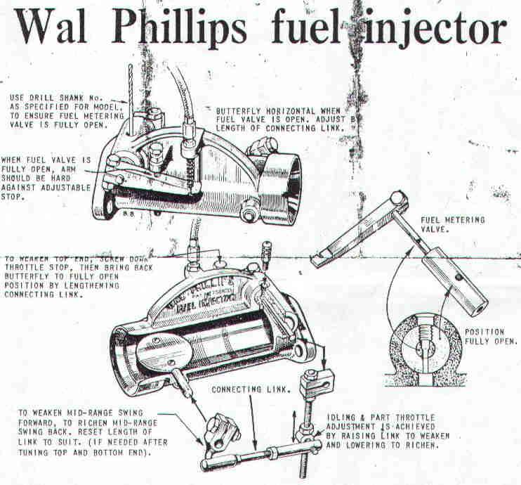 WalPhillips11.jpg
