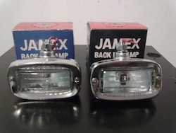 007_Jamex_reversing_lamps_1a